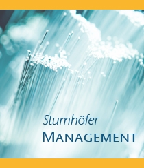 Stumhöfer Management
